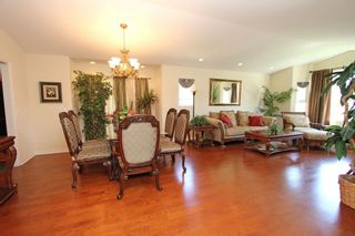 Photo 6: RANCHO BERNARDO House for sale : 4 bedrooms : 18336 LINCOLNSHIRE  Street in San Diego