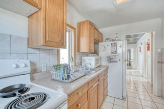 Photo 5: 1814 8 Street SE in Calgary: Ramsay Detached for sale : MLS®# A1096770