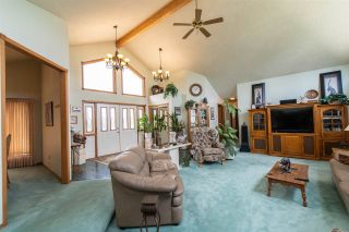 Photo 10: 5140 Everett: Rural Lac Ste. Anne County House for sale : MLS®# E4221642