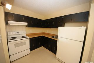 Photo 10: 230 Gore Place in Regina: Normanview West Residential for sale : MLS®# SK836188