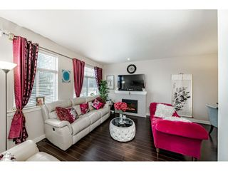 """Photo 13: 14 14377 60 Avenue in Surrey: Sullivan Station Townhouse for sale in """"Blume"""" : MLS®# R2540410"""
