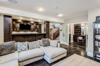 Photo 36: 2830 18 Street NW in Calgary: Capitol Hill Detached for sale : MLS®# A1098652