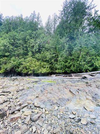 Photo 6: Lot 2 DOUGLAS BAY: Gambier Island Land for sale (Sunshine Coast)  : MLS®# R2420396