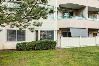 """Photo 21: 131 33173 OLD YALE Road in Abbotsford: Central Abbotsford Condo for sale in """"Sommerset Ridge"""" : MLS®# R2557153"""
