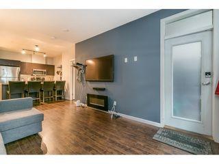 "Photo 5: 102 18755 68 Avenue in Surrey: Clayton Condo for sale in ""Compass"" (Cloverdale)  : MLS®# R2623804"