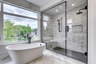 Photo 31: 14032 106A Avenue in Edmonton: Zone 11 House for sale : MLS®# E4248877