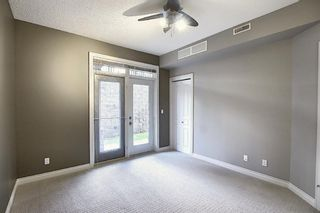 Photo 18: 4 145 Rockyledge View NW in Calgary: Rocky Ridge Apartment for sale : MLS®# A1041175