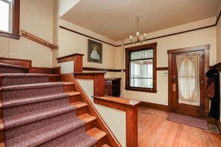 Photo 9: 878 Ingersoll Street in Winnipeg: West End Residential for sale (5C)  : MLS®# 202121938