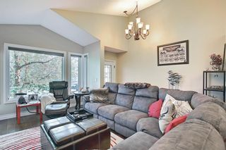 Photo 6: 188 Millrise Drive SW in Calgary: Millrise Detached for sale : MLS®# A1115964