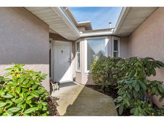 """Photo 29: 113 15501 89A Avenue in Surrey: Fleetwood Tynehead Townhouse for sale in """"AVONDALE"""" : MLS®# R2546021"""