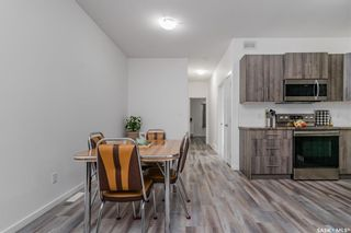 Photo 7: 120 Q Avenue South in Saskatoon: Pleasant Hill Residential for sale : MLS®# SK863660