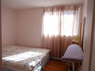 Photo 8: 202 110 2 Avenue SE in Calgary: Chinatown Apartment for sale : MLS®# A1089450
