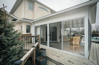 Photo 33: 162 Park Place in St Clements: Narol Residential for sale (R02)  : MLS®# 202108104