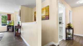 Photo 22: 7 DAVY Crescent: Sherwood Park House for sale : MLS®# E4261435