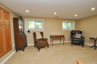 Photo 19: 623 Wilene Drive in Burlington: House for sale : MLS®# H4060335
