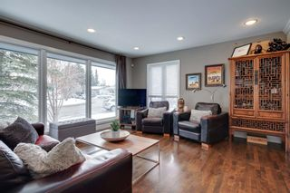 Photo 2: 5404 La Salle Crescent SW in Calgary: Lakeview Detached for sale : MLS®# A1086620