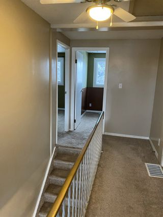 Photo 9: 28 RIDGEWOOD Terrace: St. Albert Townhouse for sale : MLS®# E4225750