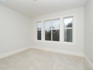 Photo 14: 1210 Lavinia Lane in VICTORIA: SE Cordova Bay House for sale (Saanich East)  : MLS®# 819540