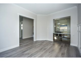 Photo 4: 36044 EMILY CARR Green in Abbotsford: Abbotsford East House for sale : MLS®# R2223453