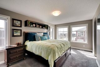 Photo 19: 160 Aspen Summit View SW in Calgary: Aspen Woods Detached for sale : MLS®# A1116688