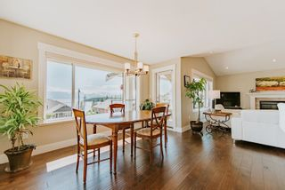 """Photo 14: 6014 COWRIE Street in Sechelt: Sechelt District House for sale in """"SilverStone Heights"""" (Sunshine Coast)  : MLS®# R2612908"""