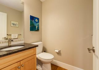 Photo 20: 53 Tuscany Meadows Place NW in Calgary: Tuscany Detached for sale : MLS®# A1130265