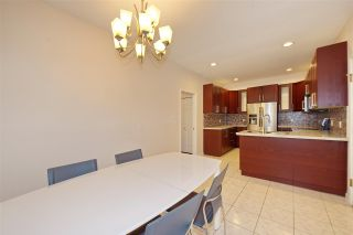 Photo 5: 5 6031 FRANCIS Road in Richmond: Woodwards Townhouse for sale : MLS®# R2577455