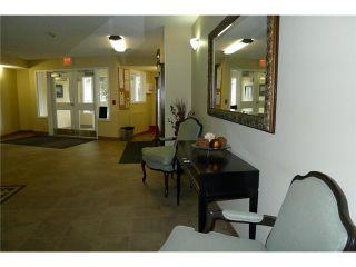 Photo 10: 2109 5200 44 Avenue NE in CALGARY: Whitehorn Condo for sale (Calgary)  : MLS®# C3625188