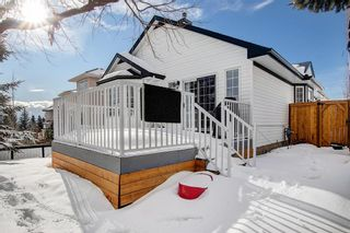 Photo 22: 95 Rocky Ridge Drive NW in Calgary: Rocky Ridge Detached for sale : MLS®# A1067498