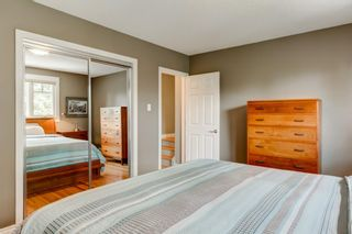 Photo 28: 6918 LEASIDE Drive SW in Calgary: Lakeview Detached for sale : MLS®# A1023720