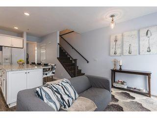"Photo 15: 5 11962 236 Street in Maple Ridge: Cottonwood MR House for sale in ""DEWDNEY LANE"" : MLS®# R2590267"