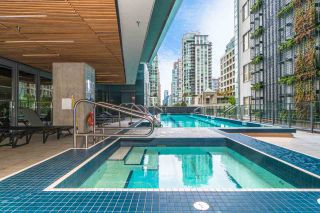 Photo 19: 4601 777 RICHARDS Street in Vancouver: Downtown VW Condo for sale (Vancouver West)  : MLS®# R2491003
