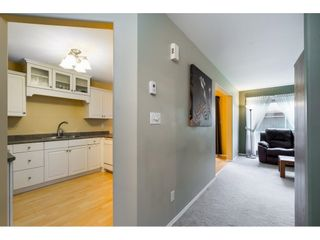 """Photo 14: 104 46451 MAPLE Avenue in Chilliwack: Chilliwack E Young-Yale Townhouse for sale in """"The Fairlane"""" : MLS®# R2623368"""