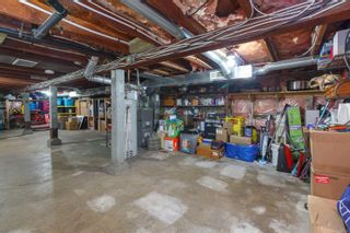 Photo 14: 2235 Shakespeare St in Victoria: Vi Fernwood House for sale : MLS®# 855193