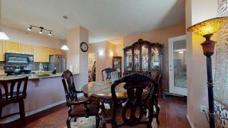 Photo 15: 2-102 4245 139 Avenue in Edmonton: Zone 35 Condo for sale : MLS®# E4250077