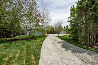 Photo 8: 148 Doherty Drive in Lawrencetown: 31-Lawrencetown, Lake Echo, Porters Lake Residential for sale (Halifax-Dartmouth)  : MLS®# 202113581