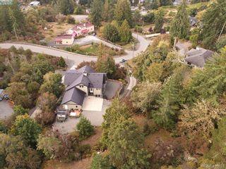 Photo 29: 5360 Basinview Hts in SOOKE: Sk Saseenos House for sale (Sooke)  : MLS®# 825265