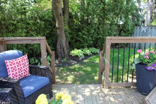Photo 37: 1021 Booth Street in Cobourg: House for sale : MLS®# 183815