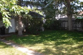 Photo 9: 1302 35 Street SE in Calgary: Albert Park/Radisson Heights Detached for sale : MLS®# A1138554