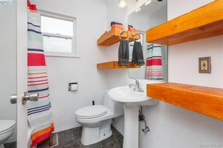 Photo 9: 2921 Gosworth Rd in VICTORIA: Vi Oaklands House for sale (Victoria)  : MLS®# 786626
