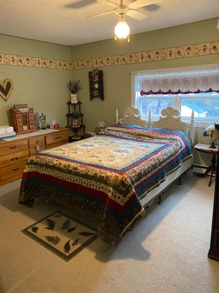 Photo 11: 335 Joudrey Mountain Road in Cambridge: 404-Kings County Residential for sale (Annapolis Valley)  : MLS®# 202107419