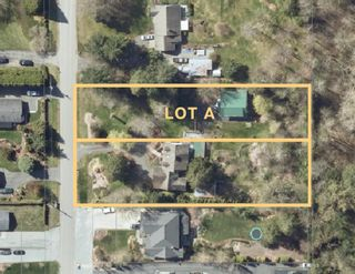 Main Photo: LT.A 23639 36A Avenue in Langley: Campbell Valley Land for sale : MLS®# R2624805