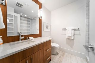Photo 19: 4226 17 Street SW in Calgary: Altadore Detached for sale : MLS®# A1130176