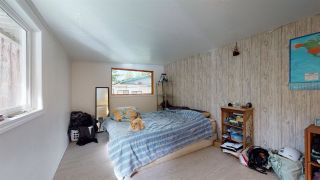 "Photo 13: 1430 DEPOT Road: Brackendale House for sale in ""Brackendale"" (Squamish)  : MLS®# R2494429"