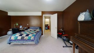Photo 35: 32 7640 BLOTT STREET in Mission: Mission BC Townhouse for sale : MLS®# R2469610