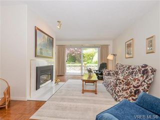 Photo 11: 10 1950 Cultra Ave in SAANICHTON: CS Saanichton Row/Townhouse for sale (Central Saanich)  : MLS®# 731836