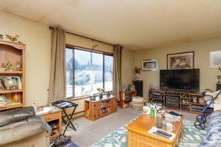 Photo 4: 184 Johel Rd in : Du Lake Cowichan House for sale (Duncan)  : MLS®# 881347