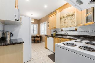Photo 8: 4835 CULLODEN Street in Vancouver: Knight House for sale (Vancouver East)  : MLS®# R2019498