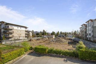 """Photo 11: 31 11900 228 Street in Maple Ridge: East Central Condo for sale in """"MOONLIGHT GROVE"""" : MLS®# R2562684"""