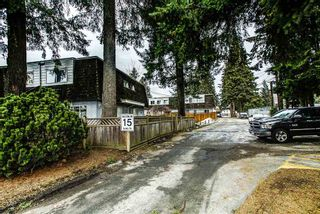 """Photo 14: 42 21555 DEWDNEY TRUNK Road in Maple Ridge: West Central Townhouse for sale in """"RICHMOND COURT"""" : MLS®# R2131390"""